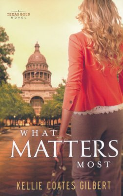 What Matters Most book cover.jpg